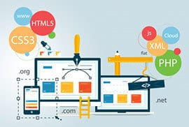 10-homepage-elements-every-website-should-have