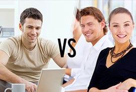 company-vs-freelancer