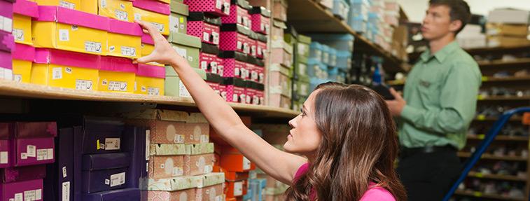 organized-ecommerce-product
