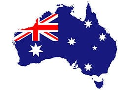 australia-outsource-philippines