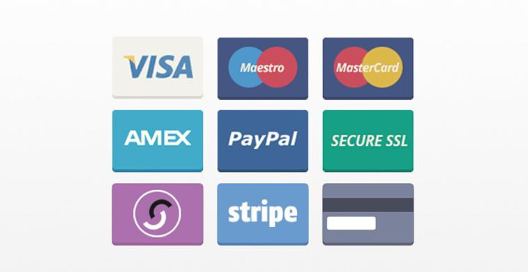 payment-gateway-1