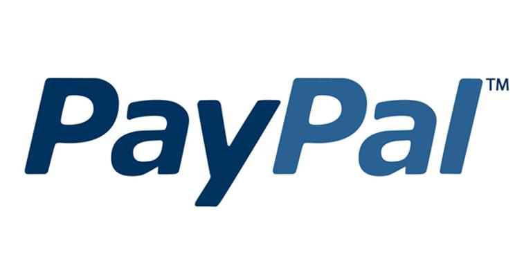 payment-gateway-2