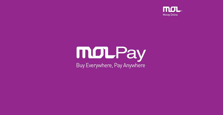 payment-gateway-5